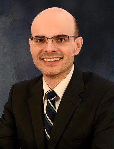 Nathan Simpson 2020
