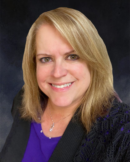 Jill Besl
